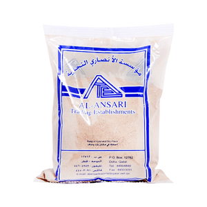 Al Ansari Black Pepper Powder 500g