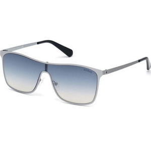 Guess Unisex Sunglass Rectangle 520308X00