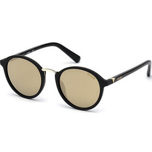 Guess Men's Sunglass Round 693202G51