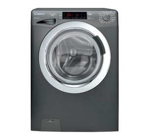 Candy Front Load Washing Machine GVF159THC3R 9Kg