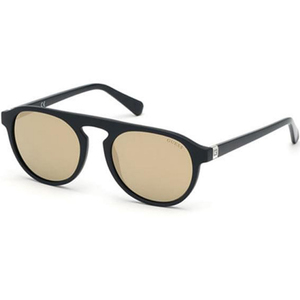 Guess Men's Sunglass Round 693402G51