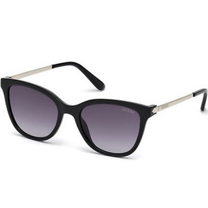 Guess Women's Sunglass Square 756701B54