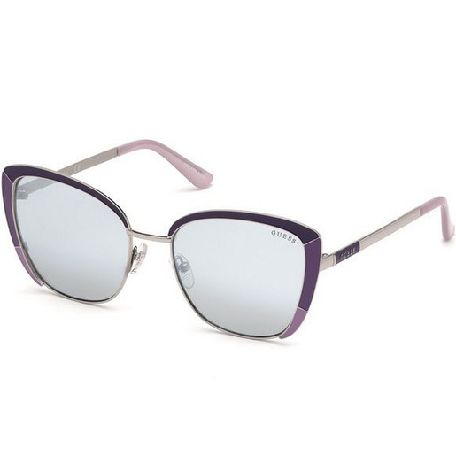 Guess Women's Sunglass Square 758583C55
