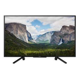 Sony Full HD Smart LED TV KDL50W660F 50inch