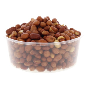 Peanut Oily Small 1kg Approx. Weight