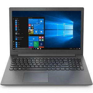 Lenovo Notebook Ideapad 130-81H50006AX Black