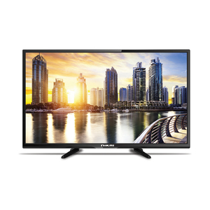 Nikai Full HD Smart LED TV NTV4300 43inch