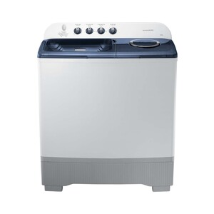 Samsung Twin Tub Top Load Washing Machine WT15K5200 15KG