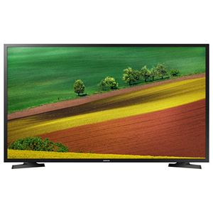 Samsung HD LED TV UA32N5000 32inch
