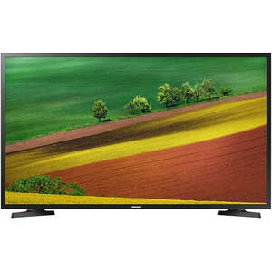 Samsung Smart HD LED TV UA32N5300 32inch