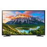 Samsung Full HD Smart LED TV UA49N5300 49inch