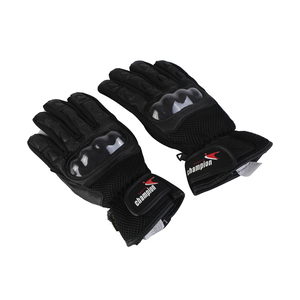 Sports Champion Hand Gloves SB-16-8881