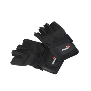 Sports Champion Hand Gloves SB-16-2938+E30