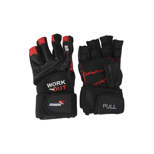 Sports Champion Hand Gloves SB-16-1050