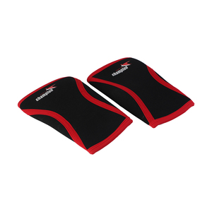 Sports Champion Knee Sleeve SB-16-8873