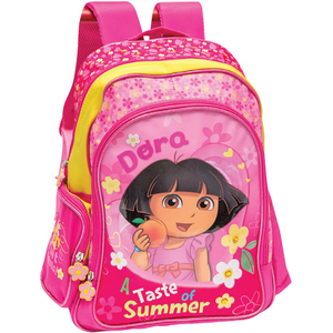 Dora Backpack FK160203 16in