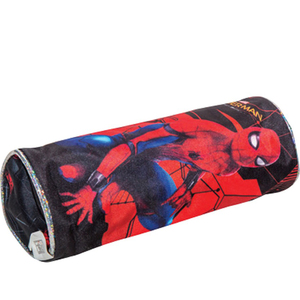Spiderman Pencil Case FK160382