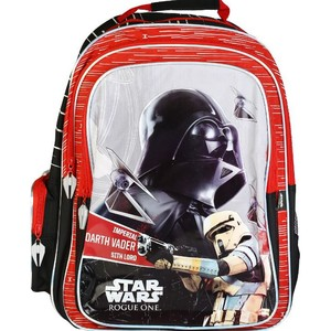 Star Wars Backpack FK160383 18inch