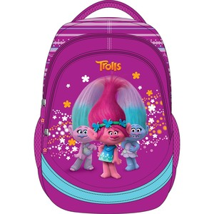 Trolls School Backpack FK160415 18inch