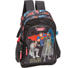 Justice League Backpack FK160572 18in