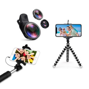 Iends Smartphone Photo Kit