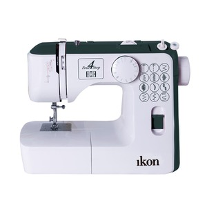 Ikon Sewing Machine IK-588