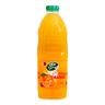 Ghadeer Premium Juice Orange 1.75Litre
