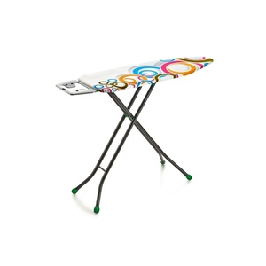 Dogrular Ironing Board 15022 Assorted Color