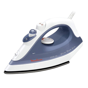 Moulinex Steam Iron IM1233 1800W