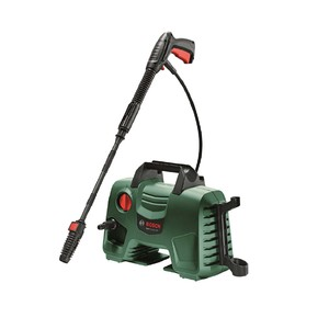 Bosch High Pressure Washer Easy Aquatak 1300Watts 110Bar EAQUATAK