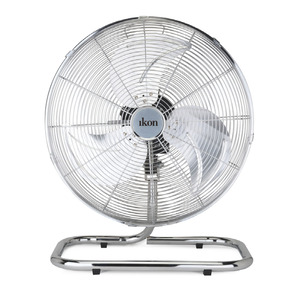Ikon Table Fan IK-FS45C 18""