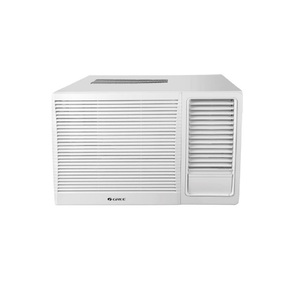 Gree Window Air Conditioner Quies-R18C3 1.5 Ton With Rotary Compressor