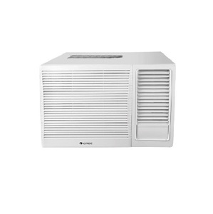 Gree Window Air Conditioner Turbo-R24C3 2 Ton With Piston Compressor
