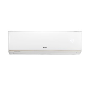 Gree Split Air Conditioner  V2`matic-N24H3 2 Ton With Inverter Compressor, Heat and Cool