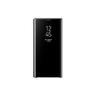 Samsug Note9 Clear View Standing Cover EF-ZN960CBEGWW Black