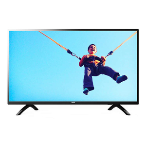 Philips Full HD LED TV 40PFT5063 40inch