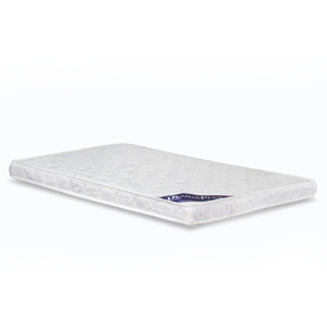 Design Plus Medicated Mattress 90x190x7cm
