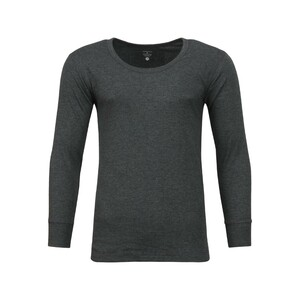 John Louis Men's Thermal T-Shirt L/S