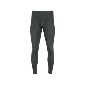 John Louis Men's Thermal Long Pant