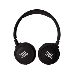 JBL Wireless Headphones Tune 600 BTNC Black