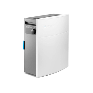 Blueair Air Purifier Classic 203