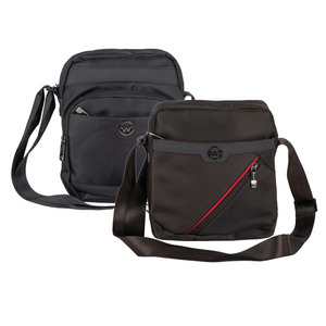 Wagon R Shoulder Bag K-4331 Assorted Per pc