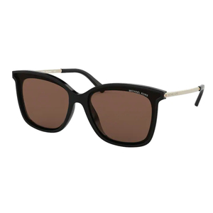 Michael Kors Women's Sunglass Square 2079U33327361