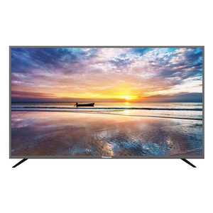 Panasonic HD LED TV TH-32F336M 32inch