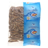 Falcon Dried Anchovy 200g