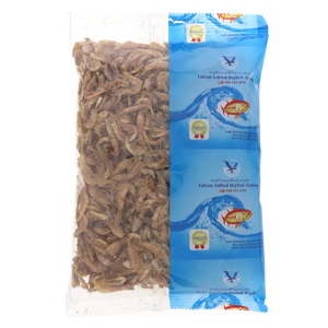 Falcon Dried Prawns 200g