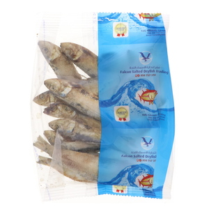 Falcon Dried Sardines 180g