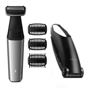 Philips Showerproof Body Groomer BG5020/13