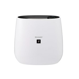 Sharp Air Purifier FU-J30SAB