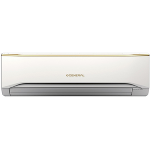 General Split Air Conditioner 123RASGA30-FE 2.5Ton